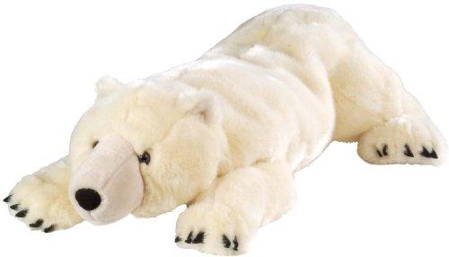 Jumbo Bear Polar