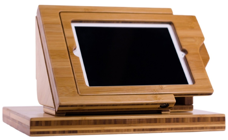 The PayStand for iPad 234