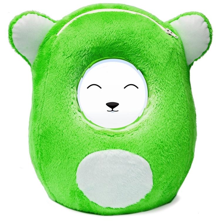 Ubooly Jumbo Toy