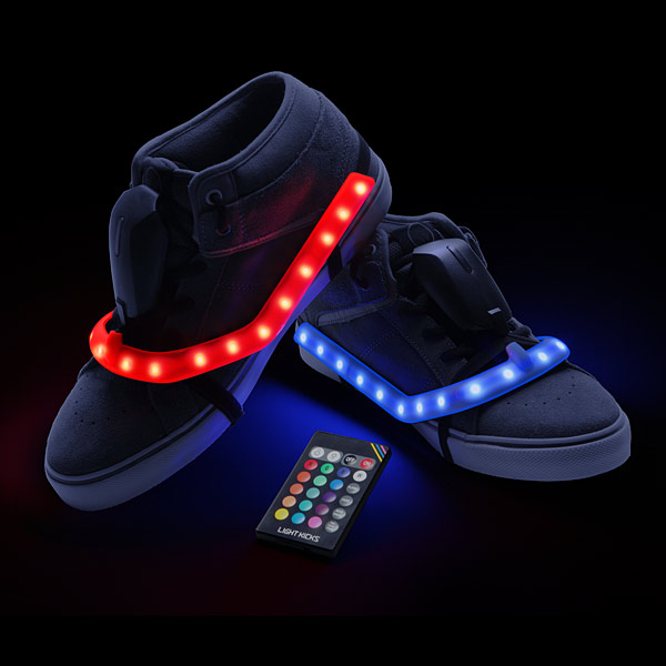 efec_light_kicks