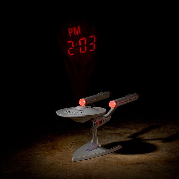 11df_star_trek_projection_alarm_clock_dark