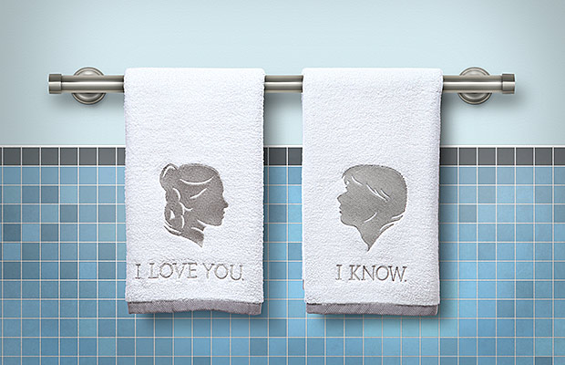 1521_sw_han_leia_hand_towels_inuse