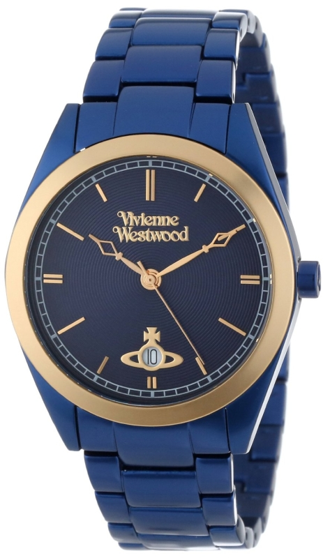 Vivienne Westwood Bracelet Watch