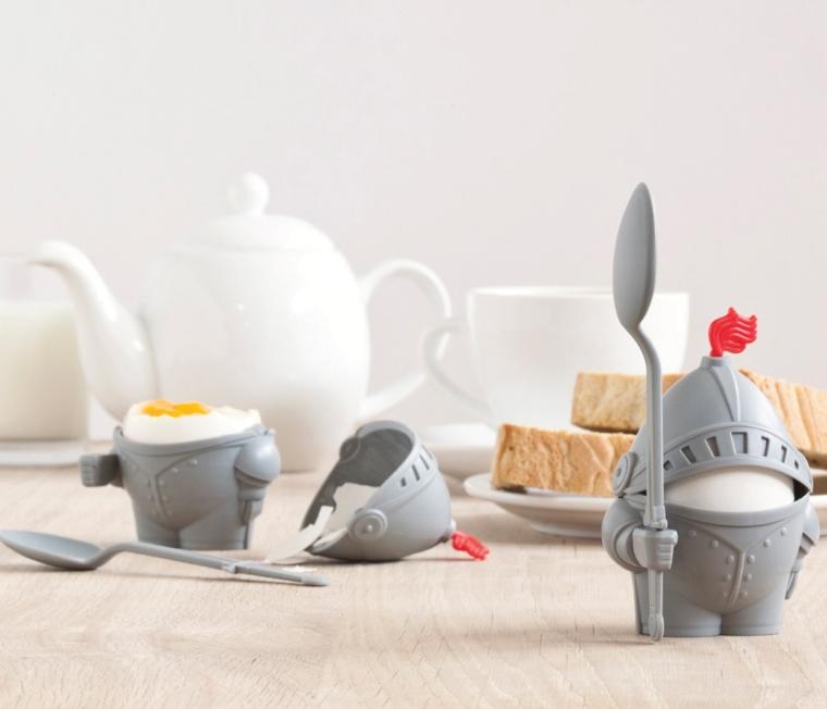arthur egg-cup-1