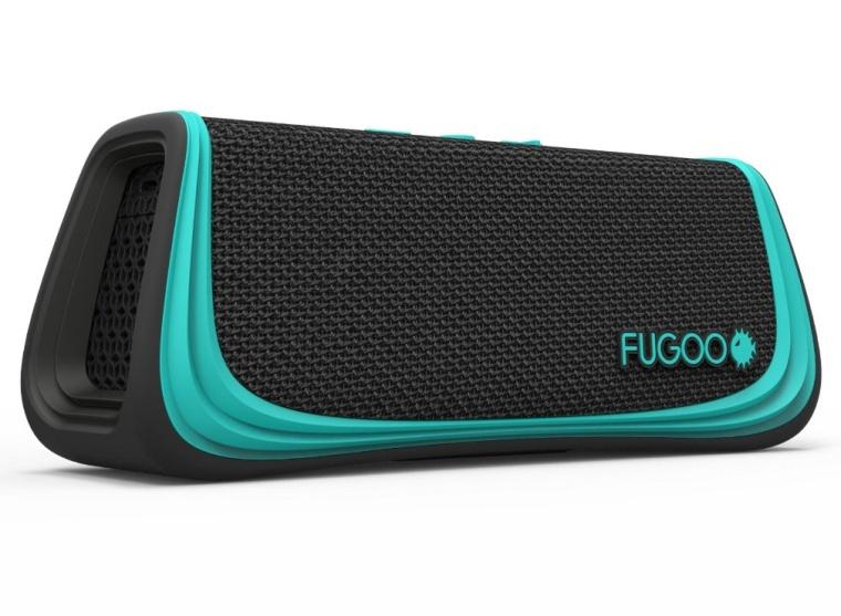 Fugoo Sport Bluetooth Wireless Speaker
