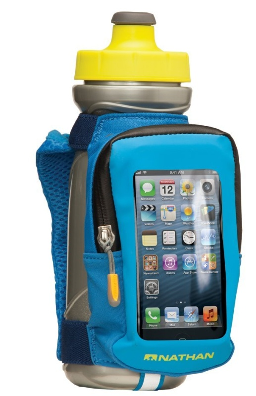 Quick View Hydration Pack