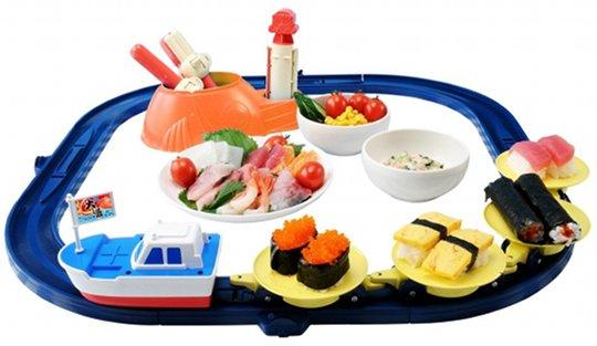 cho-niginigi-sushi-conveyor-belt-kaiten-set-1