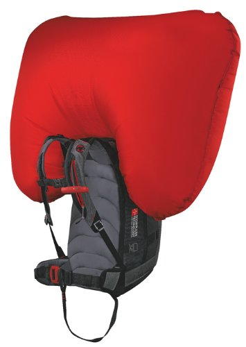 Ride RAS Airbag Pack