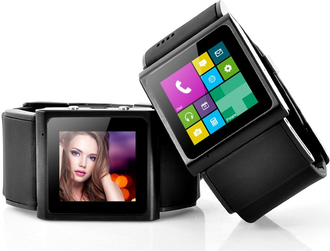 Smart_Smartwatch_RpmpI4Xm