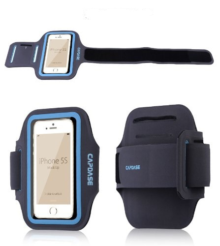 Sport Armband Zonic Plus 126A
