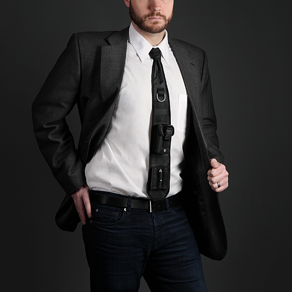 laser_guided_tactical_necktie_on_model