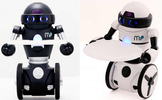 omnibot-hello-mip-two-wheel-robot-1