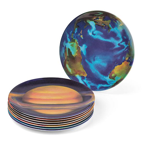 planetary_plates