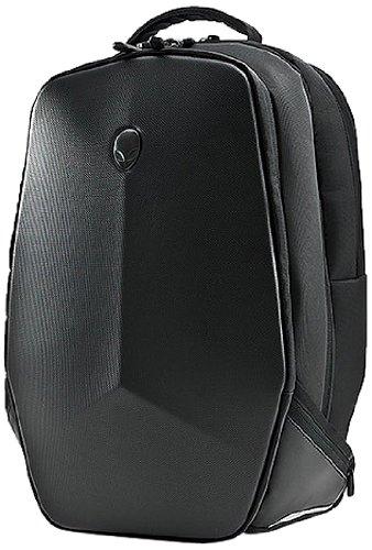 Mobile Edge Alienware Vindicator Backpack