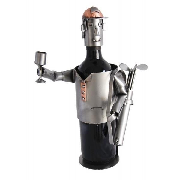 winecaddies_golfer-male