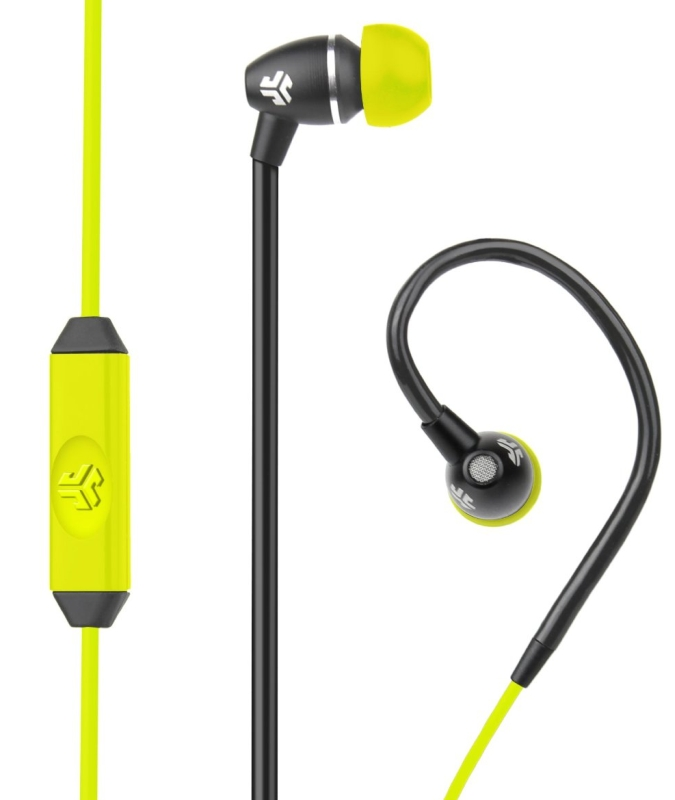 FIT Sport Earbuds