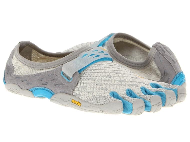 FiveFingers SeeYa Barefoot Running Shoe
