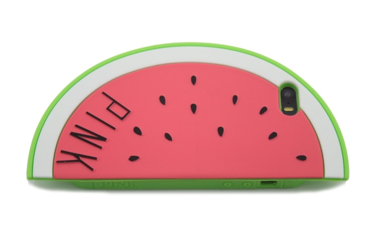 Watermelon Protective Case