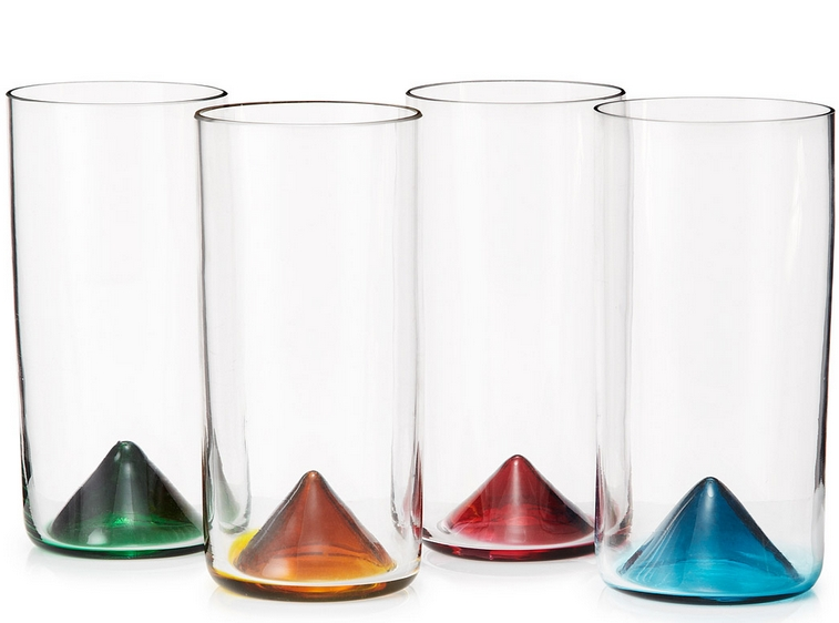 island cups