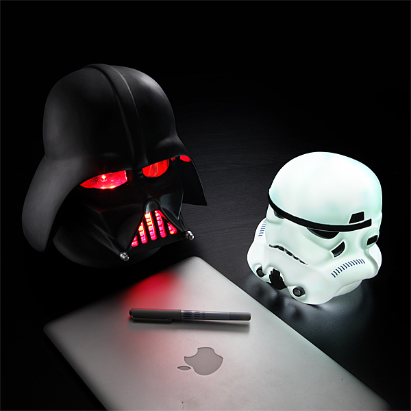 star_wars_lamps_inuse
