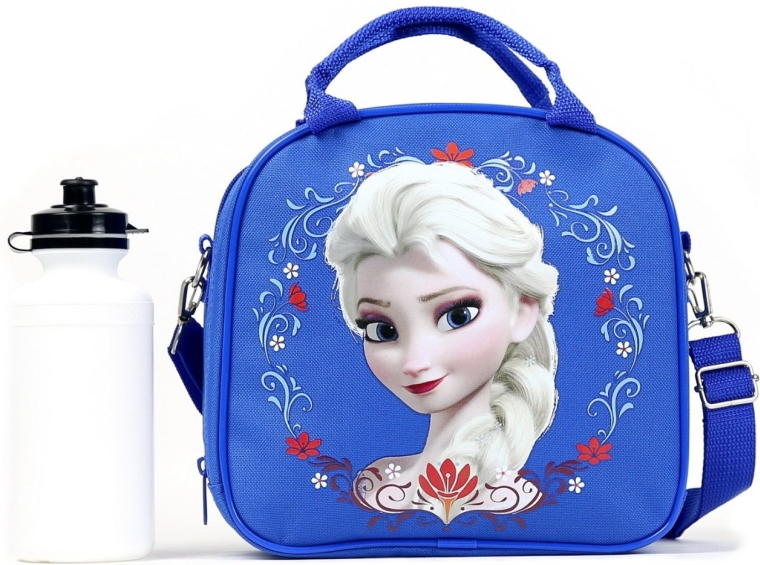 Disney Frozen Lunch Box