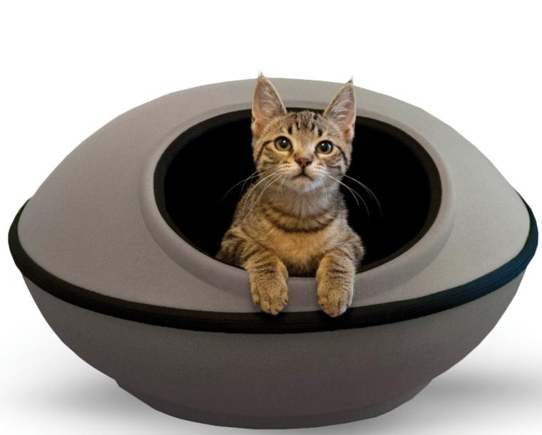 Dream Pod for Pets