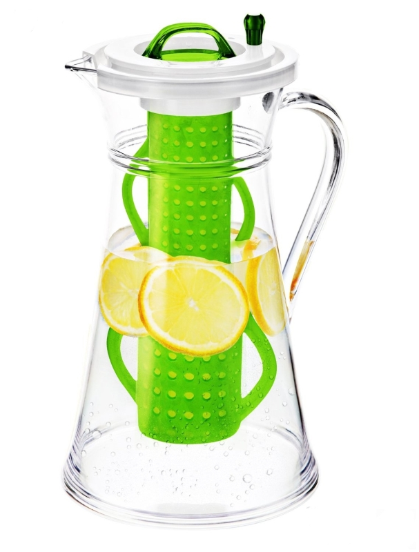 Felli- Spinning Infusion Pitcher