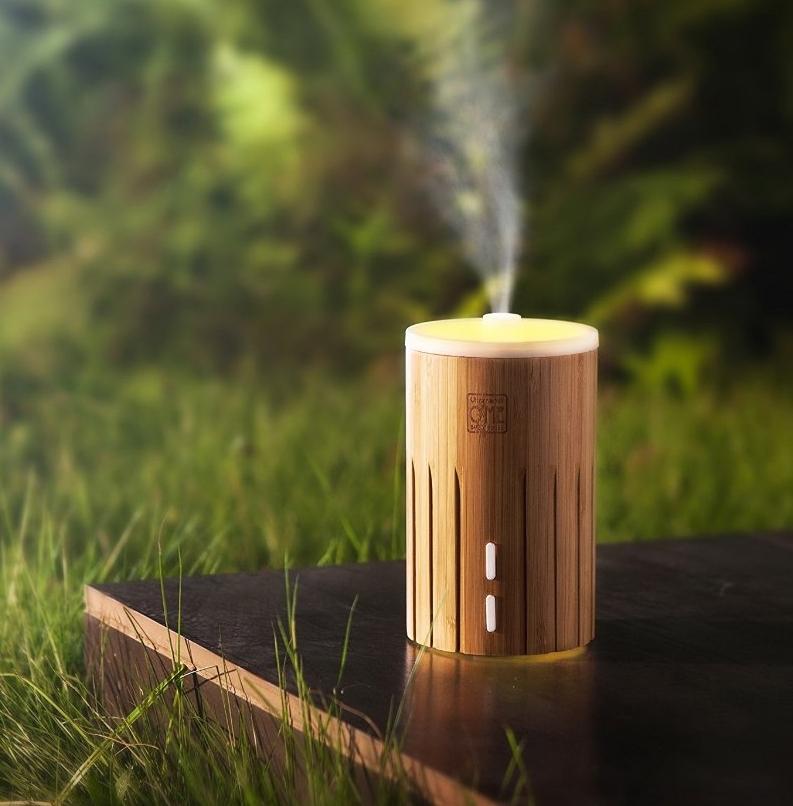 Ultransmit Aroma Bamboo