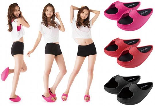 balance-sandal-vicyaclady-shoes-leg-shape-2