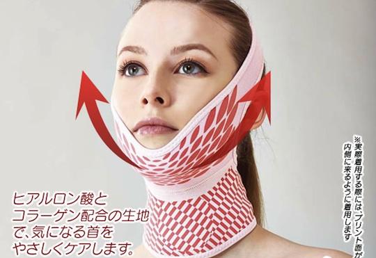 beppin-komachi-face-belt-mask-1
