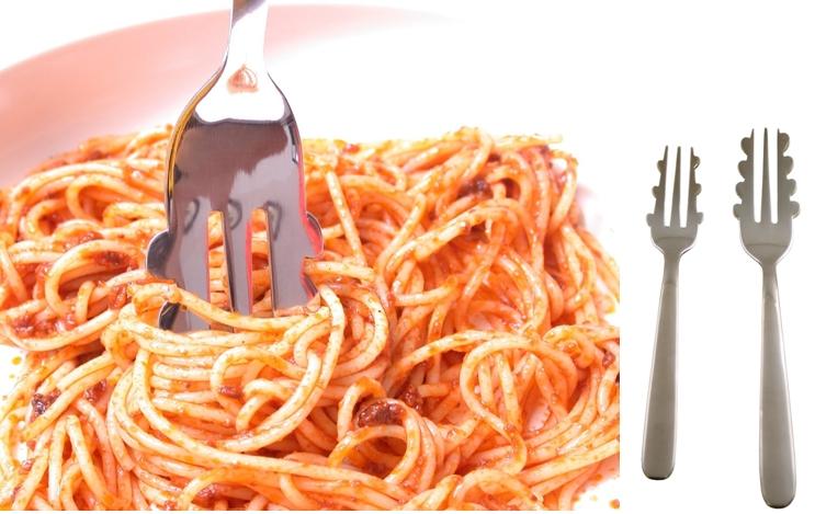hepful spaghetti