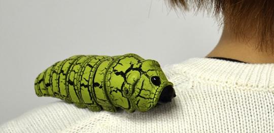 rc-caterpillar-imomushi-konshu-raji-bug-insect-3