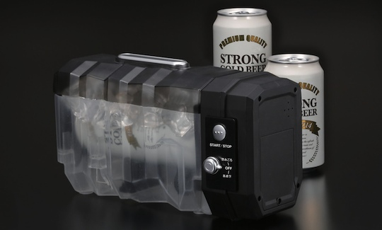 strong-beer-cooler-subzero-freezer-can-drink-3
