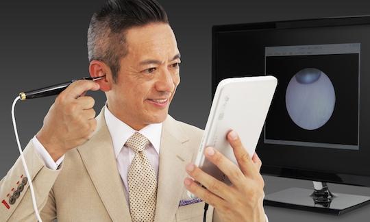 sugoi-mimikaki-fiber-optic-camera-scope-earwax-ear-pick-cleaner-coden-1