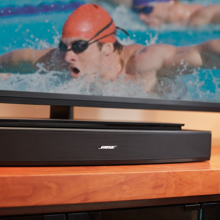 Bose Solo 15 TV Sound System
