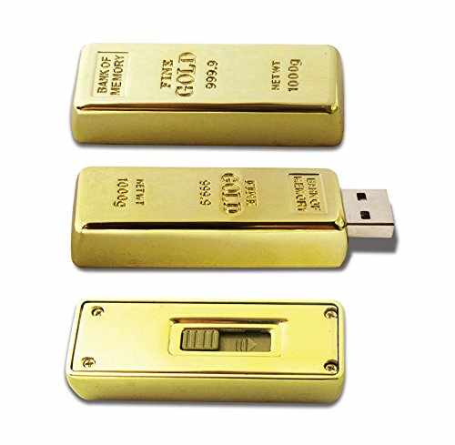 Cool USB High speed Flash Memory Stick Pen Drive Disk