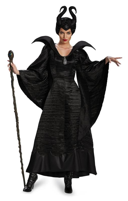 Womens Disney Maleficent Movie Maleficent