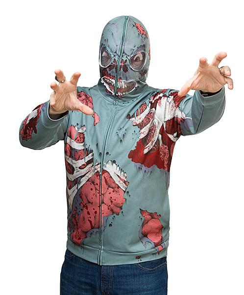 hoodiehood
