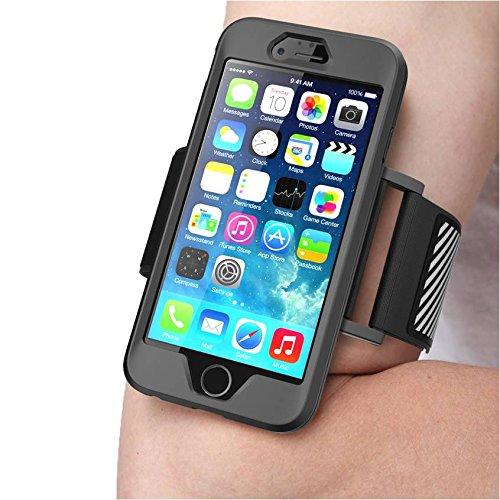 iPhone 6 Armband
