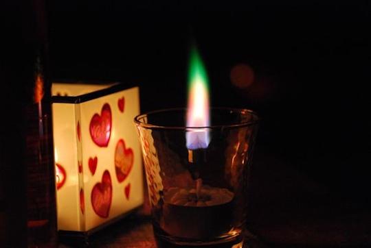rainbow-candle-multi-color-flame-burn-1
