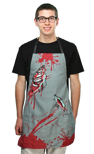 zombie_attack_apron