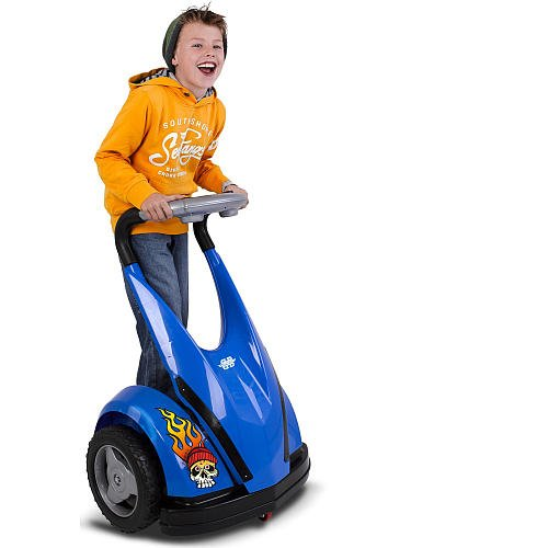 Dareway 12V Ride-On
