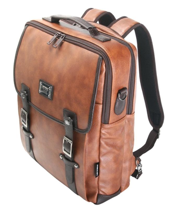 Laptop Backpack Messenger