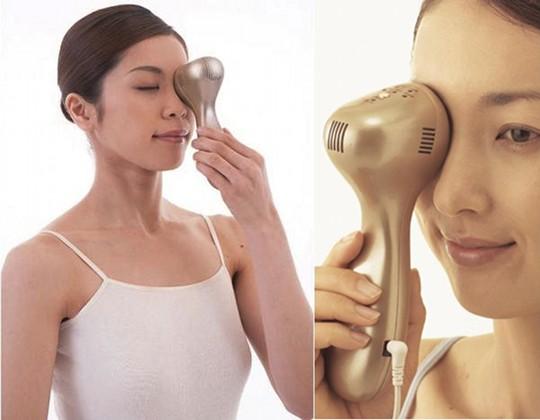 eye-recovery-anti-wrinkle-heat-cool-gadget-beauty-gadget
