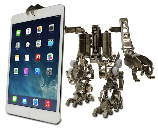 jtt-boltgear-daluken-smartphone-tablet-stand-2