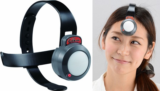 kokoro-scanner-lie-detector-headset-takara-tomy