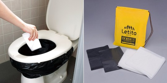 letito-disposable-emergency-toilet-bags-1