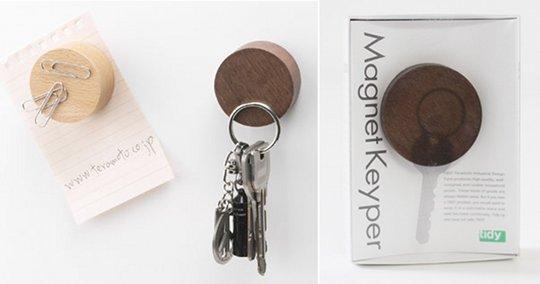 magnet-keyer-key-holder-1