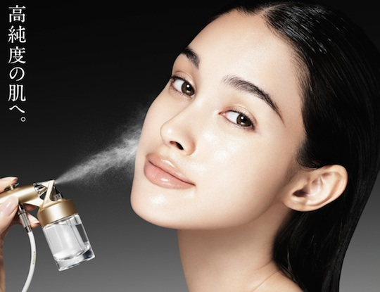 plosion-tansan-carbonated-beauty-skin-care-spray-1