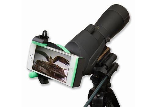smartphone_optics_adapter